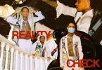 Swae Lee – Reality Check Mp3