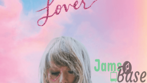 Taylor Swift – Lover  mp3 download