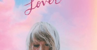 Daylight by Taylor Swift mp3 download
