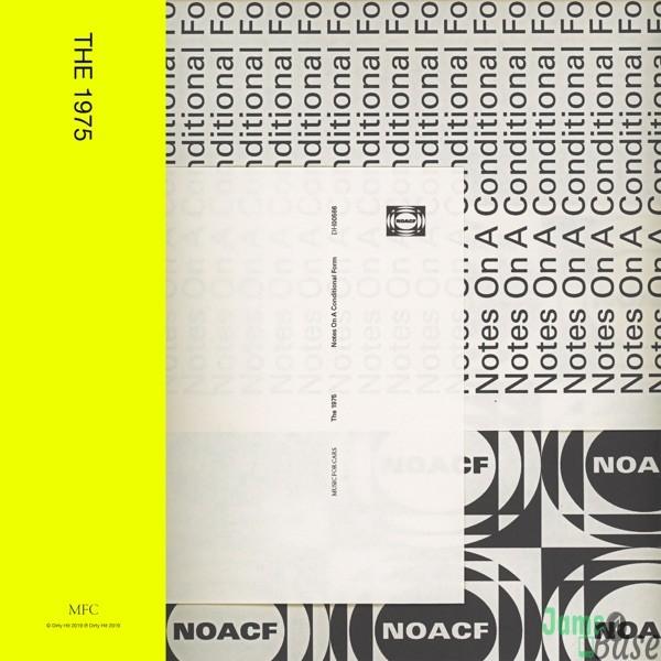 The 1975 – Guys Mp3