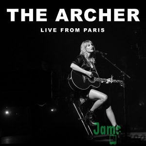Taylor Swift – ME! (Live From Paris) Mp3