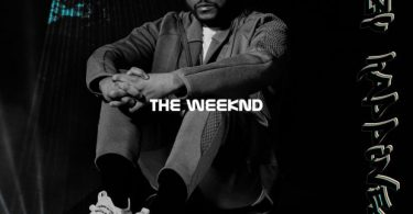 The Weeknd Ft. Quavo, Swae Lee & Trouble – Try Me (Remix)
