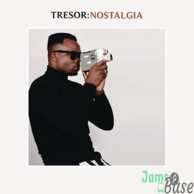 Tresor – Sundown ft. Kwesta Mp3