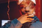 Tyga Bankz – The Reece Era Mix Vol 2 Mp3