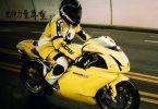 Tyga Ft. Quavo – Bel Air Mp3