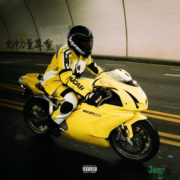 Tyga Ft. Quavo – Bel Air Mp3