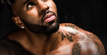 Jason Derulo – Savage Love Mp3 Lyrics