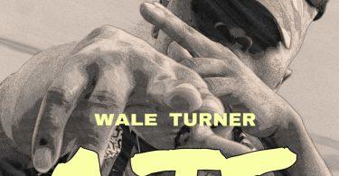 Wale Turner AJE