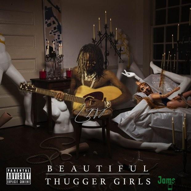 Young Thug Ft. Quavo – You Said Mp3