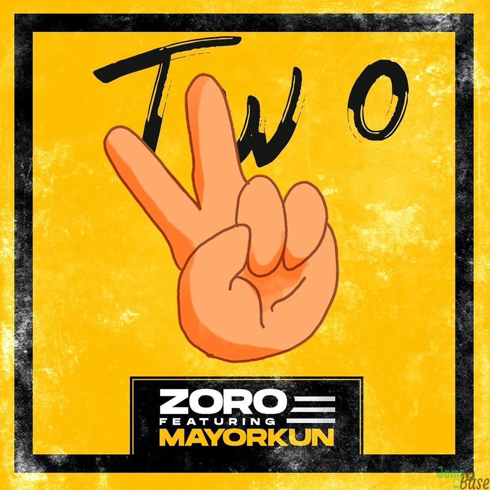 Zoro Two (Remix) Mp3