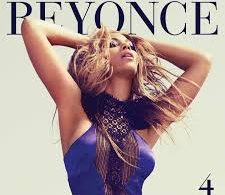 Beyoncé – Dance For You Mp3