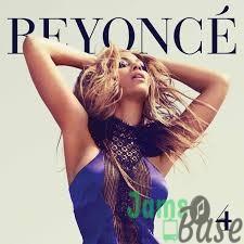 Beyoncé – Dance For You Mp3
