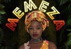 Boohle – Memeza (Original Mix) ft. ThackzinDJ & Teejay Mp3