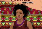 Boohle – Tata ft. JazziDisciples & Gugu Mp3