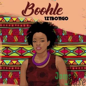 Boohle – Tata ft. JazziDisciples & Gugu Mp3