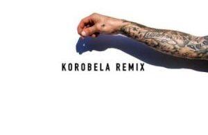 Chad Da Don – Korobela (Remix) Mp3