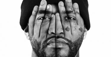 Joyner Lucas Ft. King OFS & Fabulous – Still Can't Love