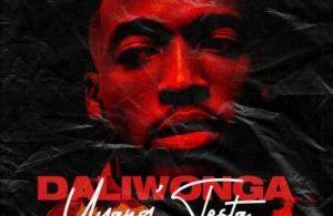 Daliwonga – Tester ft. King Monada Mp3