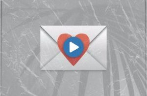 DJ Ace – Love Letter Mp3