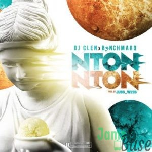DJ Clen – Nton Nton ft. B3nchMarQ Mp3