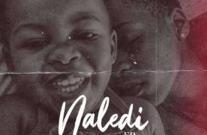 DJ Mandy & Gaba Cannal – Mbube (Original Mix) Mp3