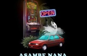 DJ Rico – Asambe Nana ft. Khuli Chana & Loki Mp3