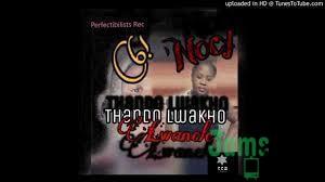 Nocy & C6 – Thando Lwakho Leanele Mp3 download