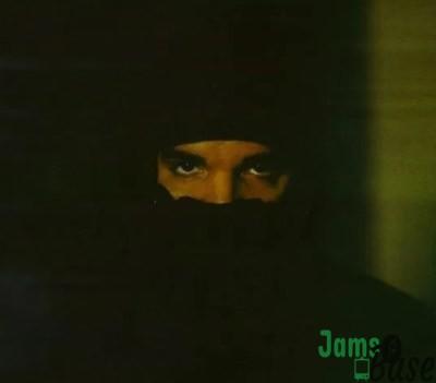 Drake – Demons Ft. Fivio Foreign & Sosa Geek
