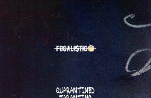 Focalitic – Full Sette Mp3