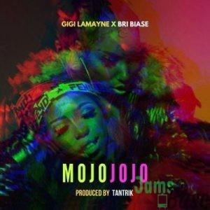 Gigi Lamayne – Mojo Jojo ft Bri Biase Mp3