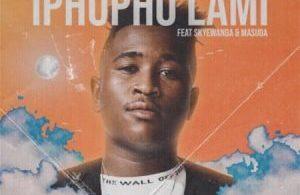 GoldMax – Iphupho Lami ft. Skye Wanda & Masuda Mp3