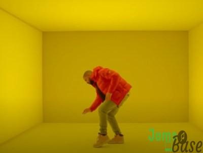 Drake Hotline Bling Mp3 Download