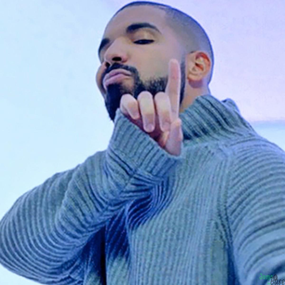 Drake Don't let me Go Mp3 Download