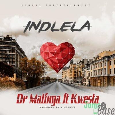 Dr Malinga – Indlela ft. Kwesta Mp3
