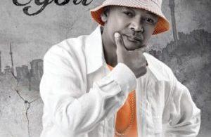 Jakarumba – Egoli ft. Professor, Mr Luu & MSK Mp3