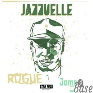 Jazzuelle – Sapphire ft. Tebza De Soul Mp3