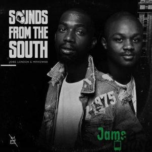 Jobe London & Mphow69 – Jabula ft. Killer Kau, Kelvin Momo & Msheke Mp3