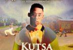 King Groove – Kutsa Mp3