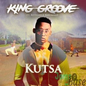 King Groove – Kutsa Mp3
