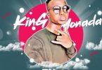 King Monada – Ake Cheat ft. Chymamusique Mp3