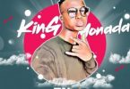 King Monada – Ake Cheat ft. Chymamusique Mp3