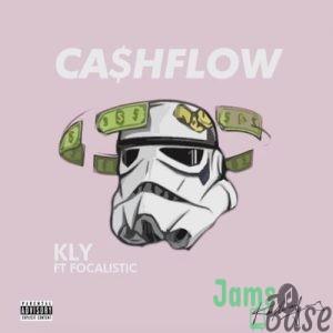KLY – Cashflow ft. Focalistic Mp3