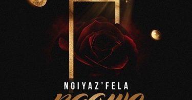 Kwesta ft. Thabsie – Ngiyaz'fela Ngawe. MP3 DOWNLOAD