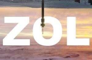 Loxion Deep – Zol mp3