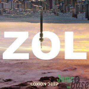 Loxion Deep – Zol mp3