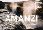 Major League, Tyler ICU & Thabzin SA – Amanzi ft. Kheada