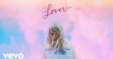 Taylor Swift - I Forgot That You Existed (Official Audio) Mp3
