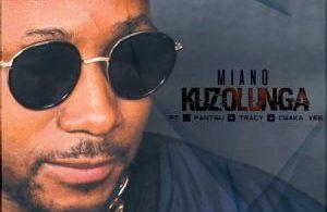 Miano – Kuzolunga ft. Cwaka Vee, Tracy & Pantsu Mp3