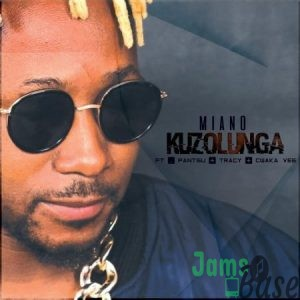 Miano – Kuzolunga ft. Cwaka Vee, Tracy & Pantsu Mp3