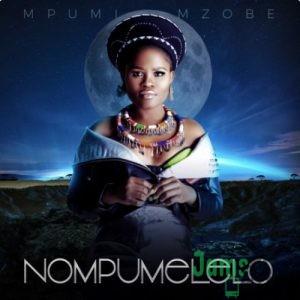Mpumi – Black Man ft. Bucie mp3